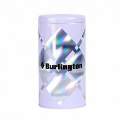 Boite Cadeau Holographique Burlington