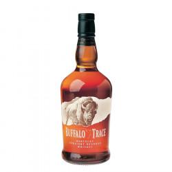 Buffalo Trace 70cl 40°