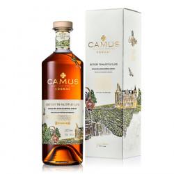 Camus Return to Saint-Aulaye 2016 70cl 43°