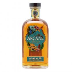 Arcane Vanille des Iles 70cl 40°