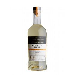 B.Bros Jamaica Rum 70cl 40.5°