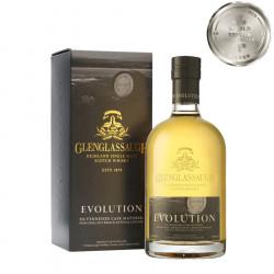 Glenglassaugh Evolution 70cl 50°
