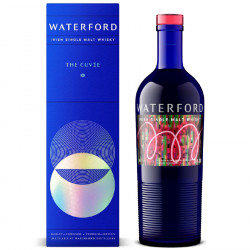 Waterford The Cuvée 70cl 50°