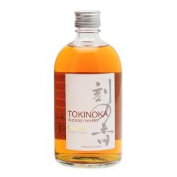 Tokinoka Blended 50cl 40°
