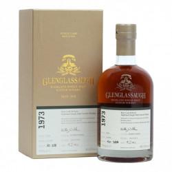 Glenglassaugh 42 ans 1973 70cl 40.6°