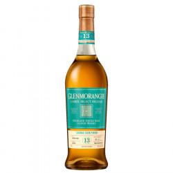 Glenmorangie 13 ans Cognac Cask Finish 70cl 46°