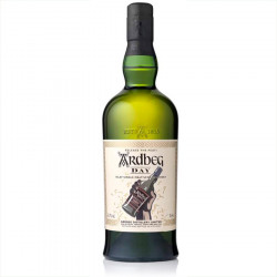 Ardbeg Day 2012 70cl 56.7°