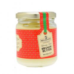 Brandy Butter Mileeven 155g
