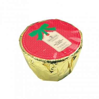 Christmas Pudding Mileeven 454g