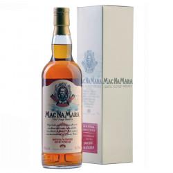 Mac Na Mara Rum Finish 70cl 40°