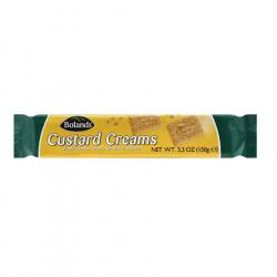 Custard Creams Bolands 150g