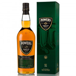Powers Signature Release 70cl 46°