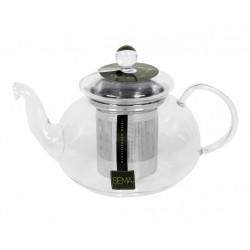 Glass Teapot 80cl