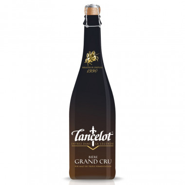 Lancelot Grand Cru 75cl 7.5°