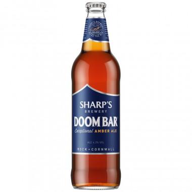 Doom Bar 50cl 4.3°