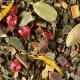 Dammann Frères Christmas Herbal Tea 80g
