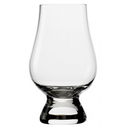 Glencairn Whisky Glass 18cl