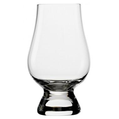 Glencairn Whisky Glass 18cl
