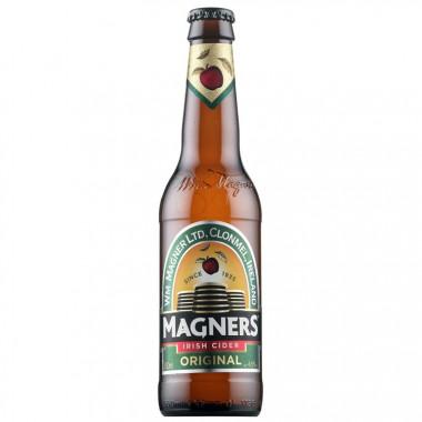 Magners Original Cider 33cl 4.5°