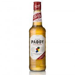 Paddy 35cl 40°