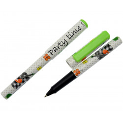 Party Time Ball Pen