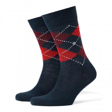 Burlington Men Socks
