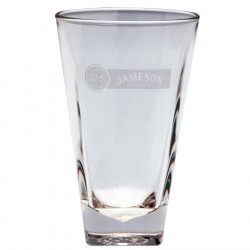 Verre à Whiskey Jameson 35cl