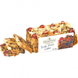 Mileeven Irish Fruit Cake 440g