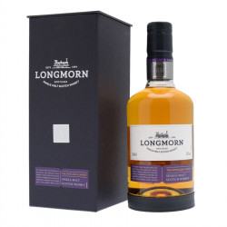 Longmorn Distiller's Choice 70cl 40°