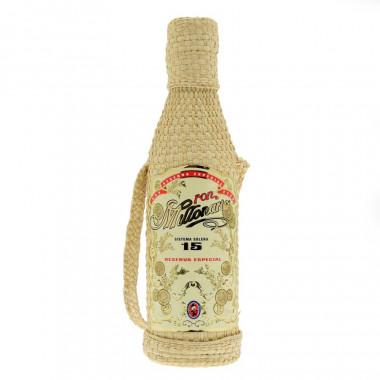 Rum Millonario Solera 15 Years 70cl 40°