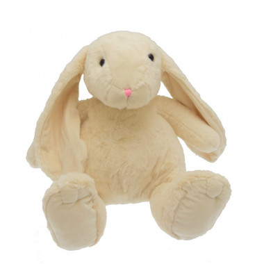 Creme Bunny 30 cm