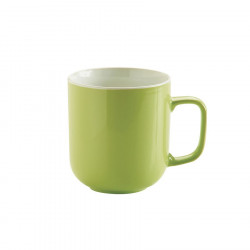 Bright Anise Sandstone Mug 400ml