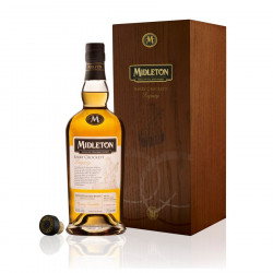 Midleton Barry Crocket Legacy 70cl 46°