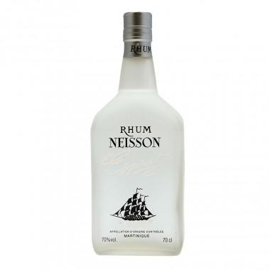 Neisson Esprit Blanc 70cl 70°