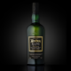 Ardbeg Kelpie 70cl 46° - Limited Edition 2017