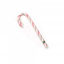 Lollipops Blackberry & Apple Candy Cane