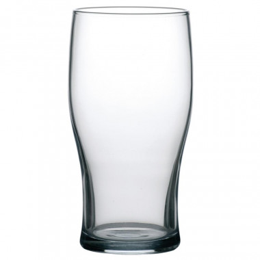 Non Decorated Pint 568ml