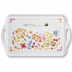 Plateau Collection Bee
