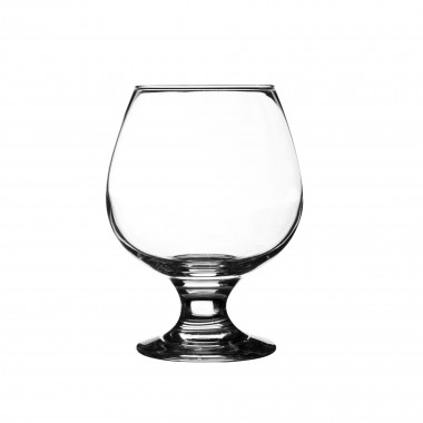 Whisky Glass 39cl