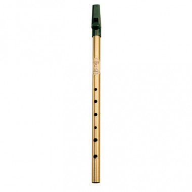 Tin Whistle C (do)