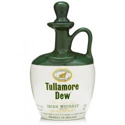 Tullamore Dew Cruchon 70cl 40°