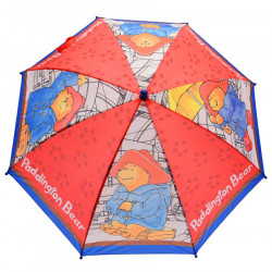 Paddington Bear Umbrella for Children