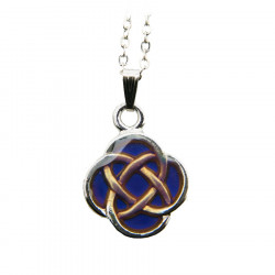 Celtic Magic Celtic Knot Pendant