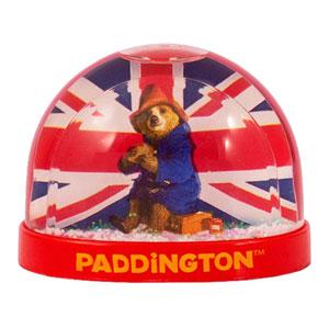 Boule Paddington