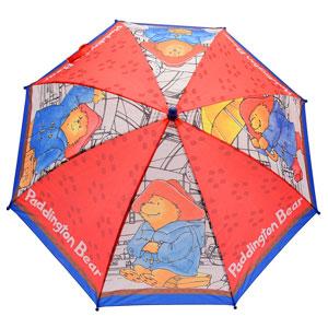 Parapluie Paddington