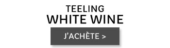 Teeling White Wine