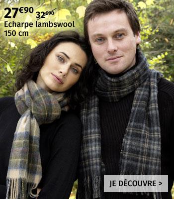 Textile, whisky, rhum, bières, épicerie, cadeaux - Le Comptoir Irlandais d5edfe0073f