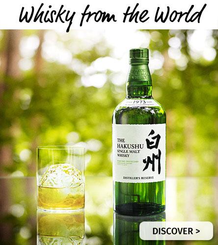 https://www.comptoir-irlandais.com/en/446-whiskies-du-monde