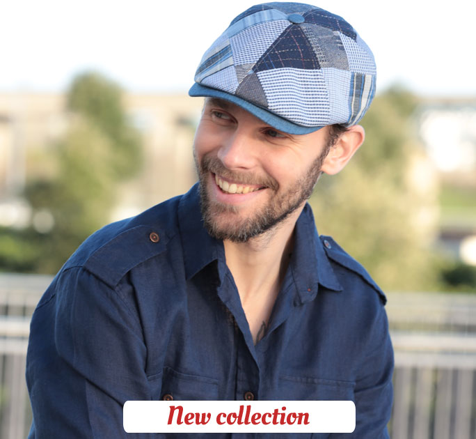 Men new collection