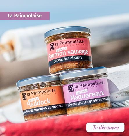 Paimpolaise